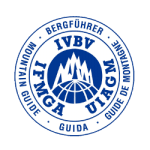 International Federation of Mountain Guides Associations